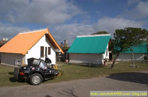 Uruguay 0082