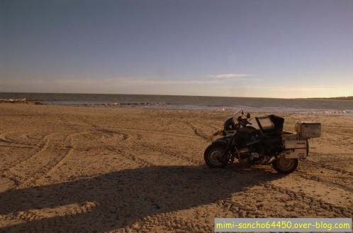 Uruguay 0370.NEF