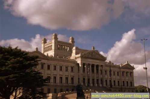Uruguay 0388.NEF