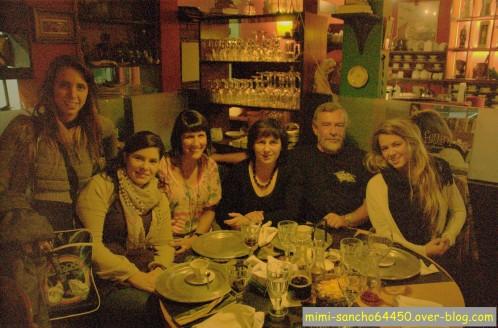 Uruguay 0412.NEF